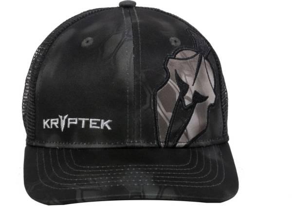 Outdoor Cap Youth Kryptek Typhon Hat product image