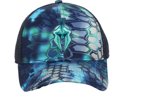 Outdoor Cap Men's Kryptek Pontus Tonal Spartan Hat product image
