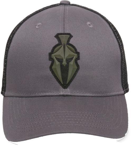 Outdoor Cap Men s Kryptek Spartan Hat  7ca4cc00185