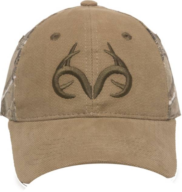 Outdoor Cap Men's Realtree EDGE Logo Hat product image
