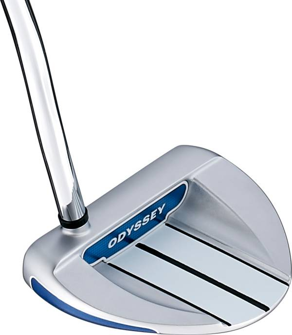 Odyssey White Hot RX V-Line Putter product image