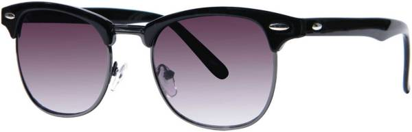 Surf N Sport Mango Bango Sunglasses product image