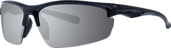 Surf N Sport Rival Sunglasses product image