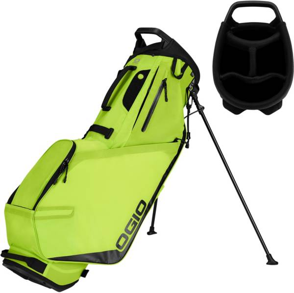 OGIO SHADOW Fuse 304 Stand Bag product image