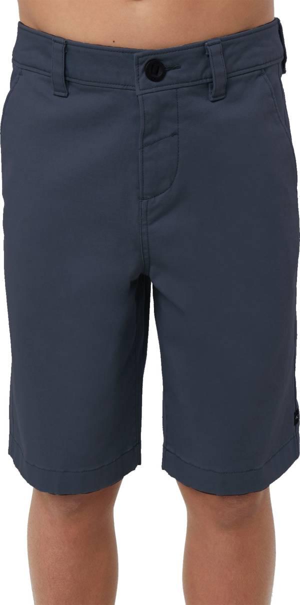O'Neill Boys' Redwood Stretch Shorts product image