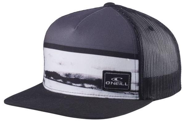 O'Neill Men's Breaker Trucker Hat product image