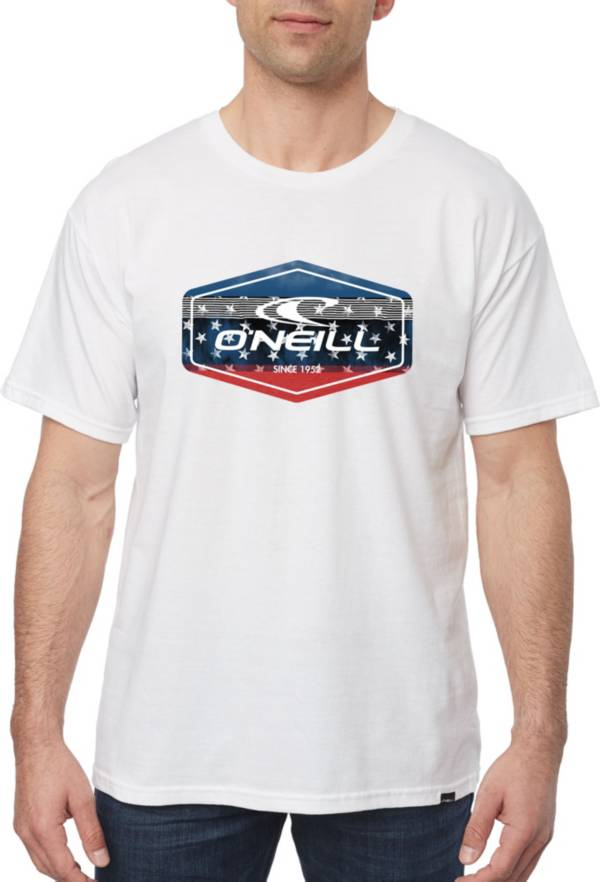 O'Neill Men's Filler T-Shirt product image