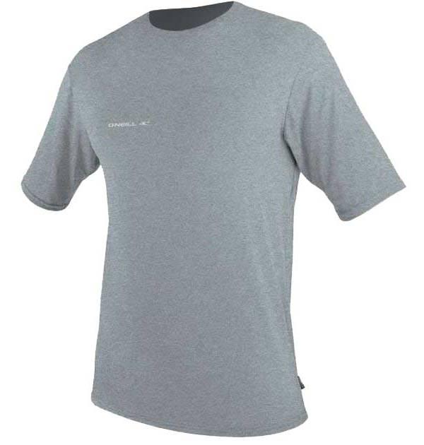 O'Neill Men's Hybrid Short Sleeve Rash Guard product image