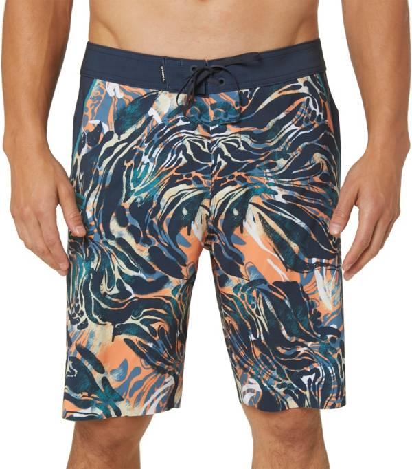 O'Neill Men's Hyperfreak Jordy Board Shorts product image