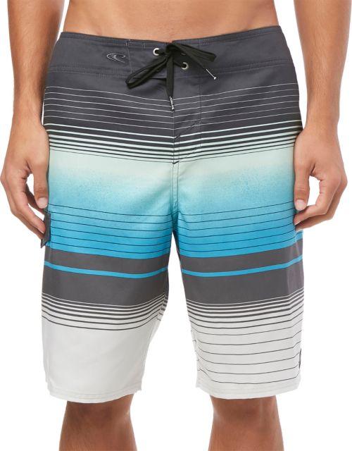 960c81a577 O'Neill Men's Lennox Board Shorts. noImageFound. Previous