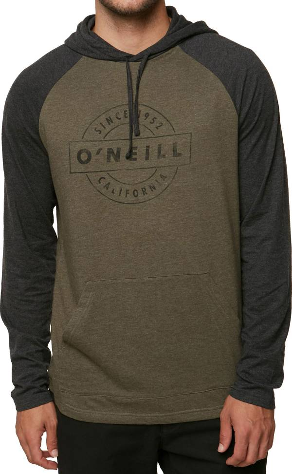 O'Neill Men's Mateo Hoodie product image