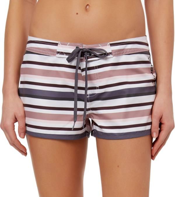 O'Neill Women's Nova Sea Level Board Shorts product image
