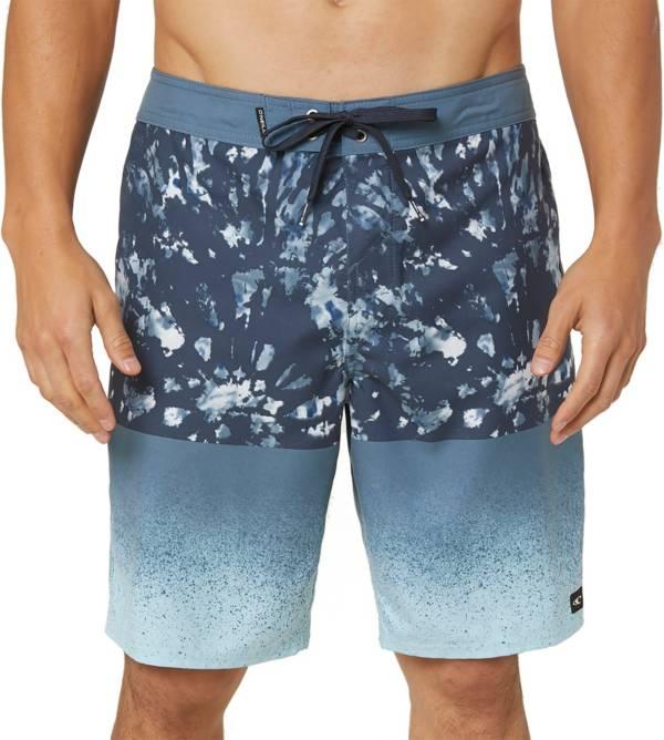 O'Neill Men's Radicool Board Shorts product image