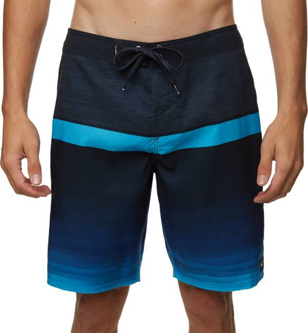 O'Neill Men's Rip Tide Board Shorts product image
