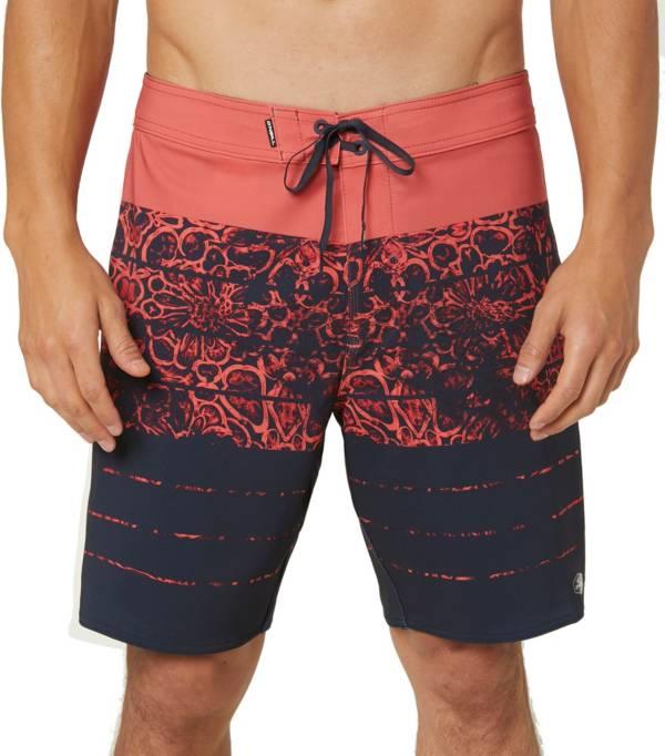 O'Neill Men's Superfreak Kaleidostoke Board Shorts product image