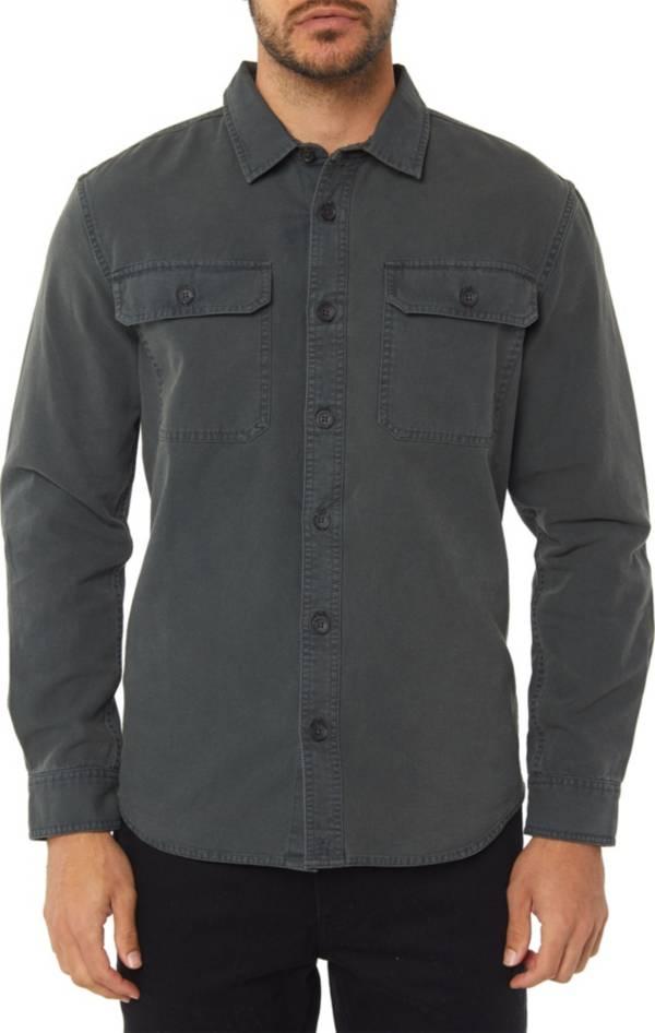 O'Neill Men's Seasons Long Sleeve Shirt product image