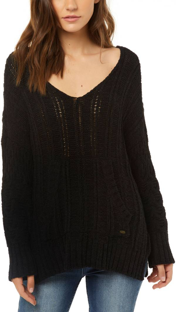 O'Neill Women's Blaze Pullover Sweater product image