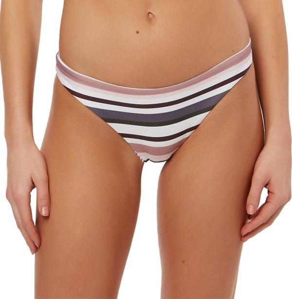 O'Neill Women's Reversible Nova Classic Bikini Bottoms product image