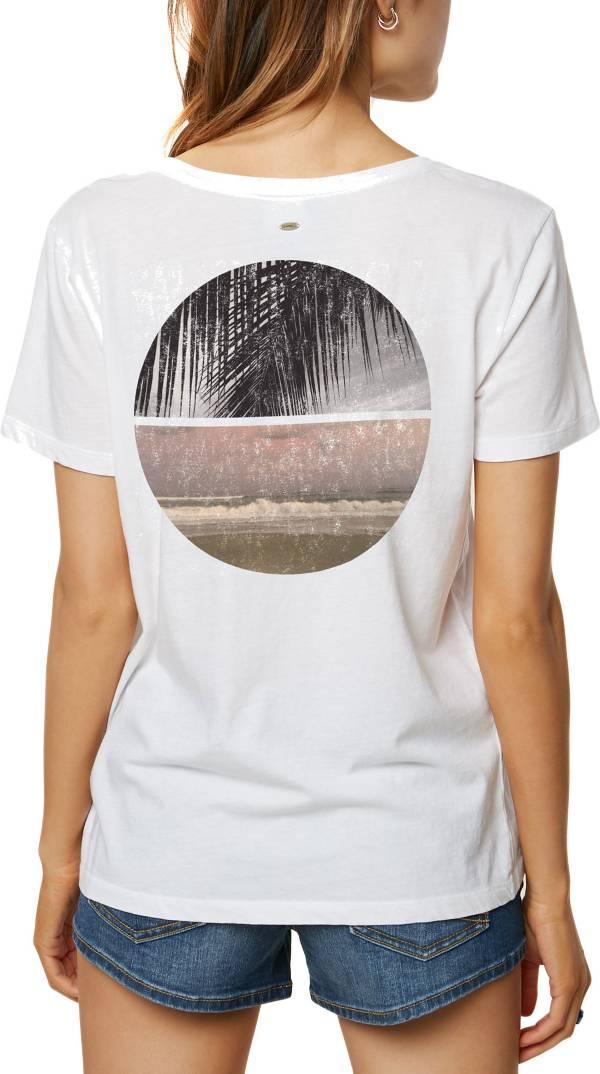 O'Neill Women's Split Screen T-Shirt product image