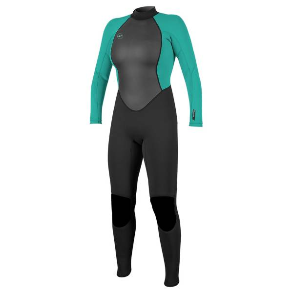 O'Neill Women's Reactor II 3/2mm Full Wetsuit product image
