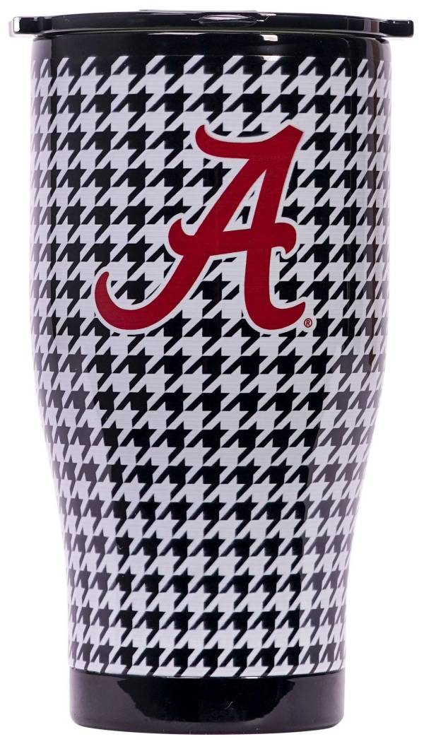 ORCA Alabama Crimson Tide 27oz. Chaser product image