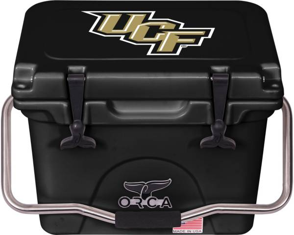 ORCA UCF Knights 20qt. Cooler product image