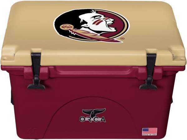 ORCA Florida State Seminoles 40qt. Cooler product image
