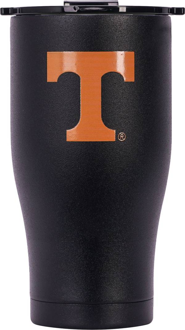 ORCA Tennessee Volunteers 27oz. Chaser product image