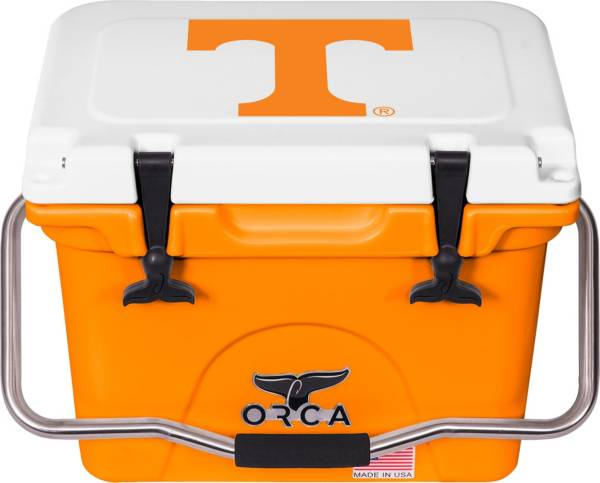ORCA Tennessee Volunteers 20qt. Cooler product image