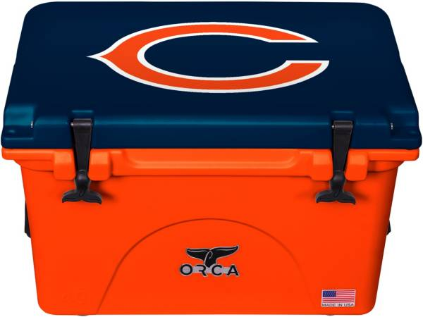 ORCA Chicago Bears 40qt. Cooler product image