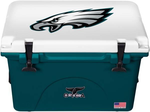 ORCA Philadelphia Eagles 40qt. Cooler product image