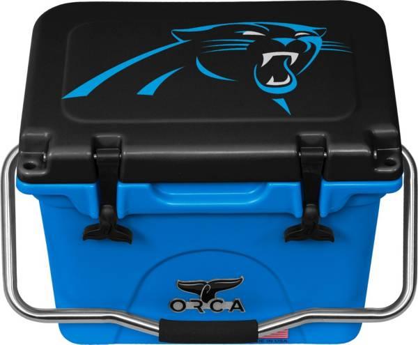ORCA Carolina Panthers 20qt. Cooler product image