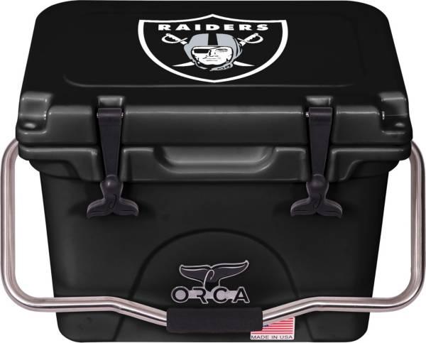 ORCA Las Vegas Raiders 20qt. Cooler product image