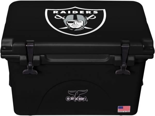 ORCA Las Vegas Raiders 40qt. Cooler product image