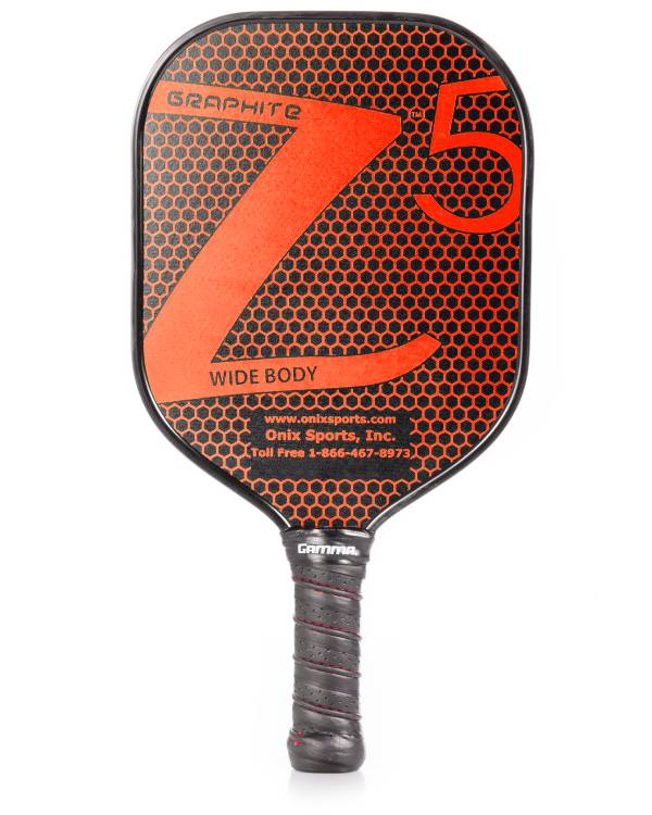 Onix Z5 Graphite Pickleball Paddle product image