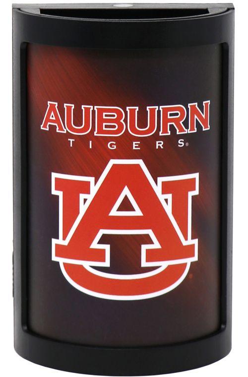 38ed73ed0249b0 Party Animal Auburn Tigers Night Light