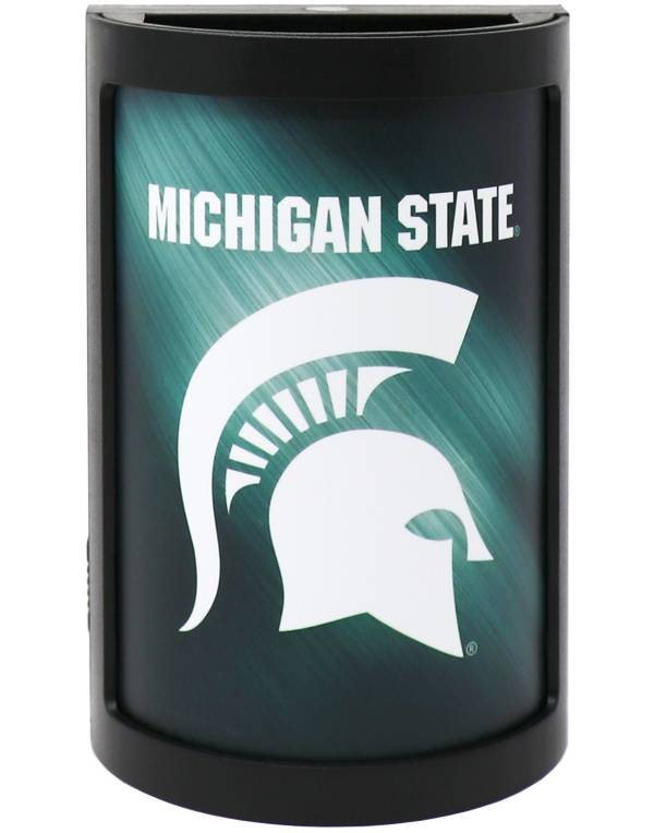 Party Animal Michigan State Spartans Night Light product image