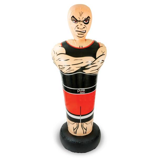 Pure Boxing Tough Guy Inflate Punching Bag product image