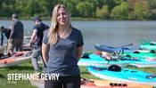 Pelican Blitz 100X EXO Kayak product image