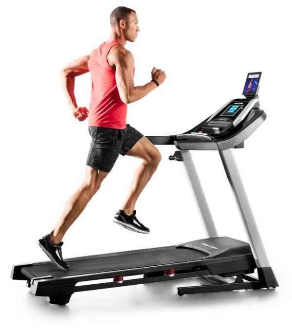 ProForm 505 CST Treadmill product image