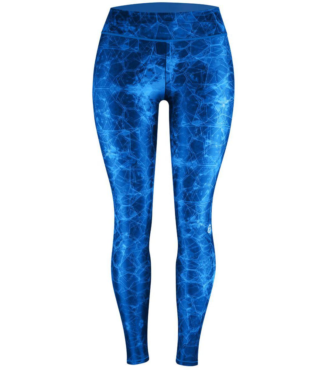 7cceb4619b8a0 Pelagic Women's Maui Leggings | DICK'S Sporting Goods