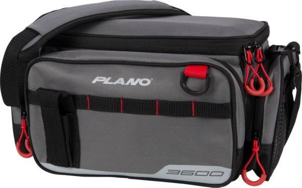 Plano 3600 Weekend Series Tackle Case product image