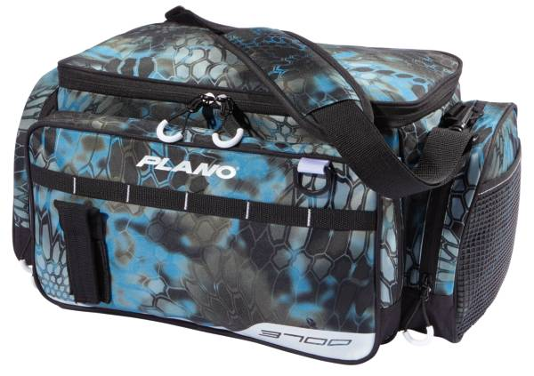 Plano Kryptek 3700 Weekend Series Tackle Case product image