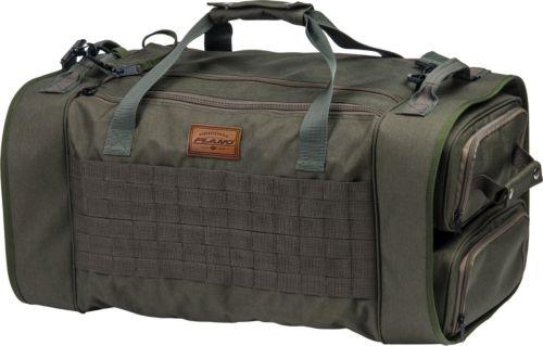 Plano A-Series Duffel Tackle Bag   DICK S Sporting Goods 044f4b178d