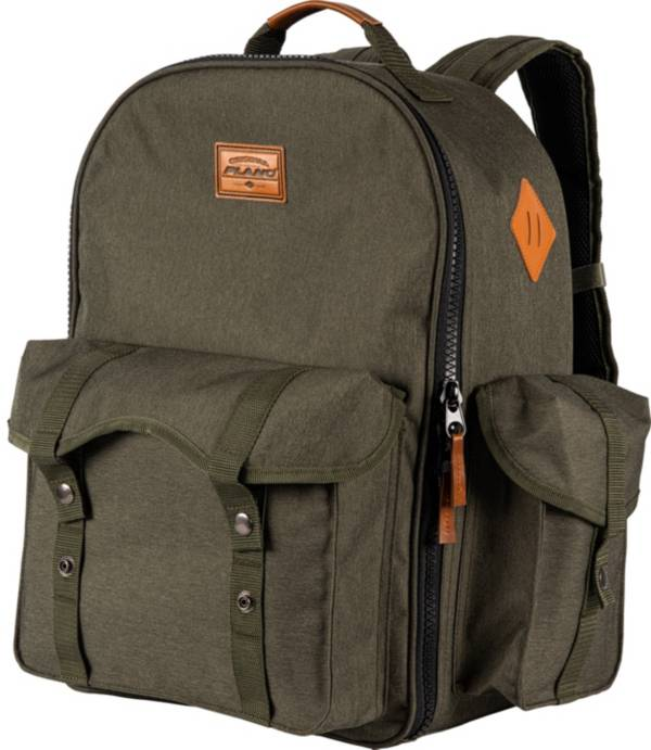 Plano A-Series 2.0 Tackle Backpack product image
