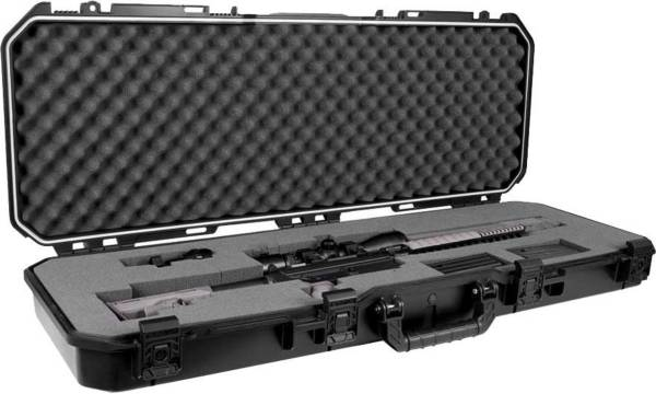 """Plano AW2 All Weather Gun Case – 42"""" product image"""