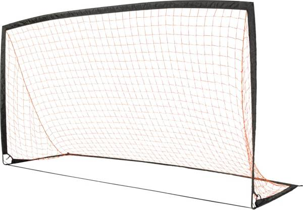 PRIMED 12' x 6' Portable Soccer Goal product image