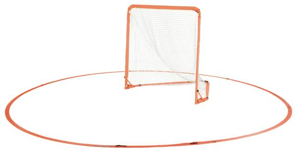 Primed Portable Lacrosse Crease product image