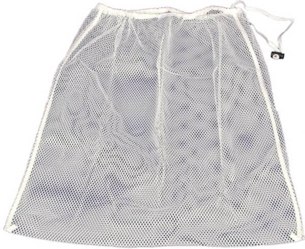 Promar Mesh Dunk / Chum Bag product image
