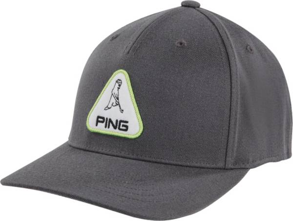 PING Mr. PING Patch Golf Hat product image